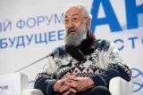 Россия хочет, чтобы «Мир»