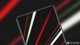 Xiaomi Mi Mix 2 очень хорошо на новых рендерах