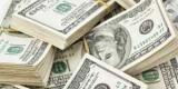 Ученые выяснили, сколько нужно человеку денег для счастья
