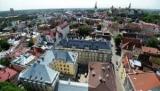 СМИ назвали причину, по которой у семьи россиян в Эстонии изъяли ребенка