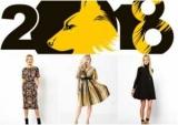 Что такое Новый год в 2018 году: модные советы для знаков зодиака