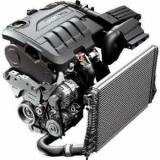 Апр, чип-тюнинг двигателя: ответы автомобилистов