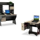 Компьютерные столы от Stylbest