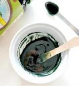 Маска для обличчя з водоростей: рецепти, готові продукти, інструкція про застосування відгуки