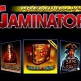 Бонус коды в любимые игры в игровом клубе Гаминатор