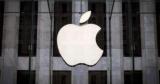 Apple продала еврооблигаций на 7 млрд долларов