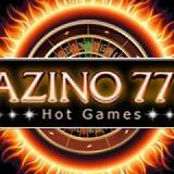 Скачать лучшие азартные игровые автоматы на азартном портале Azino