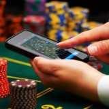Скачать лучшие азартные игровые слот аппараты на азартном портале Онлайн Казинос