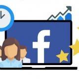 Методики и задачи накрутки подписчиков на Фейсбуке