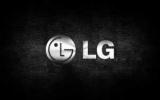 Холодильник LG GA-B409UMQA: отзывы, описание, характеристики, Инструкция