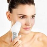 Пілінг або чистка обличчя: що краще, вибір за типом шкіри, поради косметологів