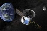 НАСА запустит