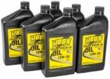 Моторное масло 10w 30: объяснение, особенности, отзывы
