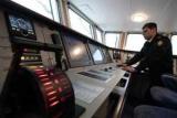 Корабль ФСБ стал жертвой его музыка китайский двигатель