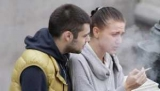 Российских школьников старше 10 лет будут проверять дыма, из средств массовой информации