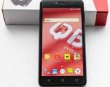 Смартфон BQ Power Strike: характеристики, отзывы и особенности