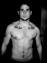 Кращі татуювання для чоловіків: ескізи, модні чоловічі тату, опис з фото, сенс знаків і особливості вибійки
