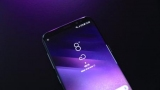 В патенте от Samsung показали, как может выглядеть Galaxy S9