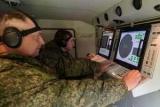 Россия разместит стратегия системы ПРОТИВОРАКЕТНОЙ обороны