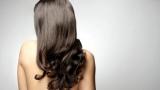 Бионаращивание волосся: опис, рекомендації та догляд після процедури