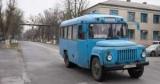 Польский разработчик видеоигр создал виртуальный тур по Чернобыльской аэс