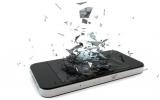 Business Insider объясняет в картинках, как Apple решает вопросы гарантии