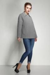 Новые тенденции в Украине: пальто женское марки «Рига»