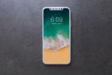 Bloomberg: Apple хочет изменить свою привычку использовать iPhone