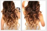 Колорування волосся: відгуки, техніка виконання, модні тенденції, фото