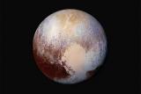 Плутон остался планетой