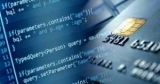 Современные тенденции, изменение финансово-технологической отрасли