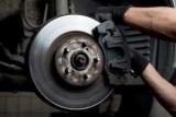 Техническое обслуживание и ремонт тормозной системы вашего транспортного средства. Как работает тормозная система