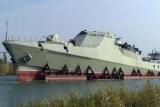 США восхищаются российские корабли проекта 22160