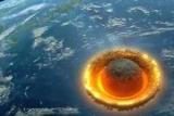 Ученый сказал, что столкновения Земли с чужой планеты