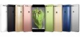 Смартфон Huawei P10 плюс: отзывы, описание, характеристики и особенности