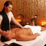 Что такое эротический массаж и как к нему относиться
