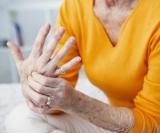 Артрит может на самом деле еще хуже в зимний период