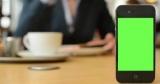 В Украине работает служба приема бесконтактных платежей для микробизнеса