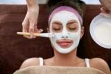 Що краще – механічна або ультразвукова чистка обличчя: порівняння, протипоказання, відгуки