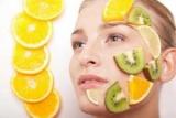 Крем-маска для обличчя: застосування та відгуки
