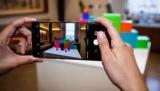 Эксперты назвали дисплей Galaxy Note 8, лучший в истории