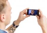 Как смотреть Телевизор на iphone с помощью приложения?