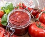 Полезно, если томатную пасту, можно ли от нее потолстеть, как часто, как я?..