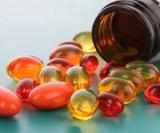 Назван витамин, который улучшает работу сердца и легких