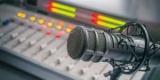 Радиостанции Волгограда: полный перечень