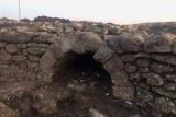 Найден самый старый русский мост в Крым