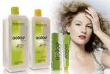 Професійна іспанська фарба для волосся: палітра, стійкість, інструкція із застосування, відгуки