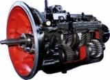 Трансмиссионное масло ТАД-17: описание, характеристики, отзывы