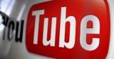 Смотрели украинцы на YouTube в 2017 году — исследование