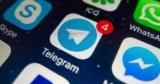 Украинцы создали бота для контроля онлайн-платежей